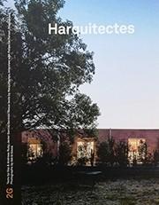 2G 74. Harquitectes