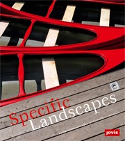 Specific Landscapes