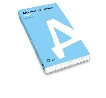 Architectural Guide Riga