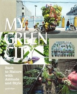 My Green City