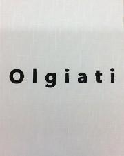 Valerio Olgiati 2009-2017