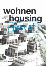 Best of Housing - Wohnen