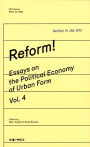 Reform!