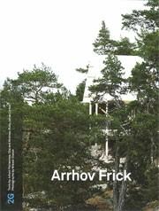 2G 77. Arrhov Frick