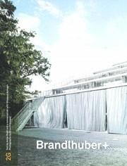 2G 81. Brandlhuber+