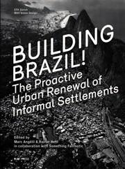 Building Brazil!