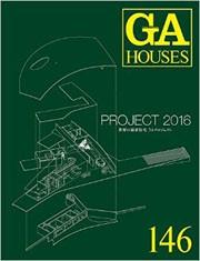 GA HOUSES 146