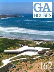 GA HOUSES 162