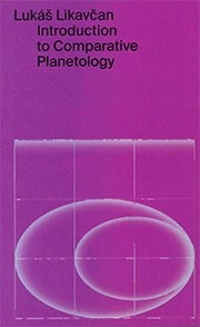 Introduction to Comparative Planetology