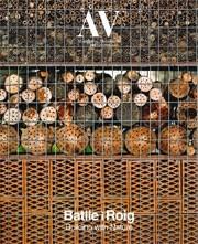 AV Monographs 207. Battle I Roig