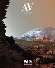 AV Monographs 211-212. BIG