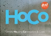 HoCo Density
