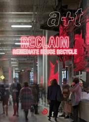 a+t 39-40 RECLAIM