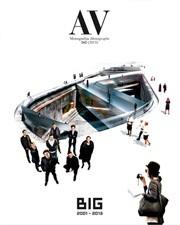 AV 162. BIG