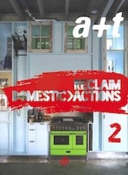 a+t 42. RECLAIM