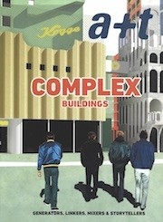 a+t 48. COMPLEX BUILDINGS