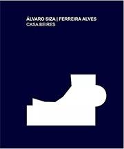 Alvaro Siza | Ferreira Alves