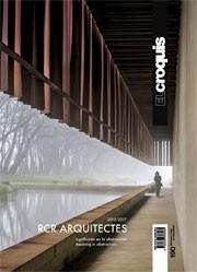El Croquis 190. RCR Arquitectes 2012-2017
