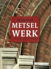 Historisch Metselwerk