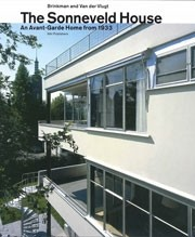 The Sonneveld House