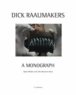 Dick Raaijmakers