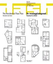 DASH 04. De woningplattegrond
