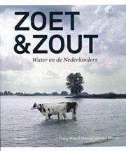 ZOET & ZOUT