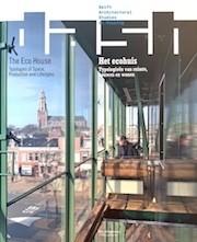 DASH 07. Het ecohuis