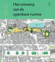 Het ontwerp van de openbare ruimte