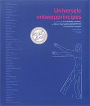 Universele ontwerpprincipes