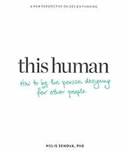 this human
