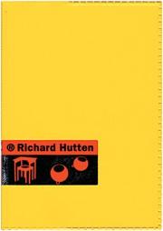 Richard Hutten