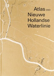 Atlas Nieuwe Hollandse Waterlinie