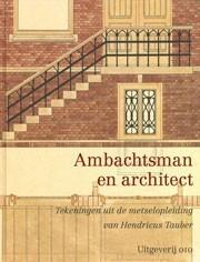Ambachtsman en architect
