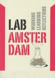 LAB AMSTERDAM