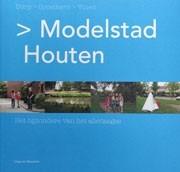 Modelstad Houten
