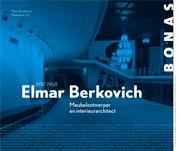 Elmar Berkovich 1897-1968