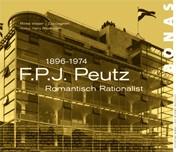 F.P.J. Peutz. 1896-1974