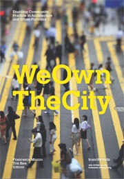 We Own The City
