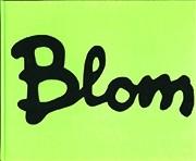 Piet Blom