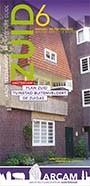 Architectuurgids Amsterdam Zuid