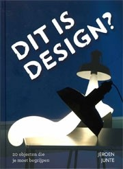 DIT IS DESIGN?