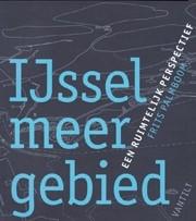 IJsselmeergebied