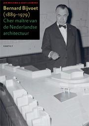 Bernard Bijvoet 1889-1979
