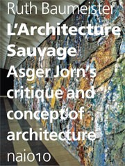 L'Architecture Sauvage