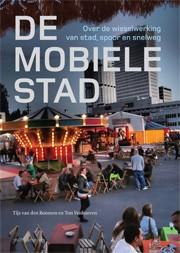 De mobiele stad