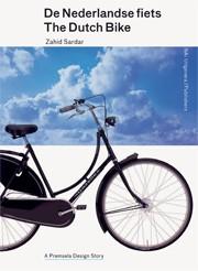 De Nederlandse fiets