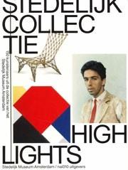 Stedelijk Collectie Highlights