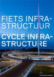 Fietsinfrastructuur
