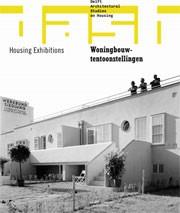 DASH 09. Woningbouwtentoonstellingen
